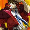 saintly-warrior's avatar