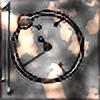 SaintMana's avatar