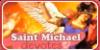 SaintMichael-Fans