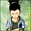 Saintnemo's avatar