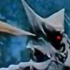 SaintNick14's avatar