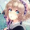 saintofcats's avatar