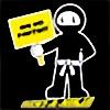 saintofm's avatar