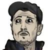 SaintPach's avatar
