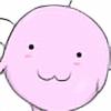 SaintPandora's avatar
