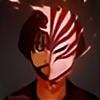 SaintPatrick107's avatar
