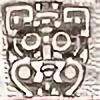 SaintPedro's avatar