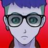 saintpoet's avatar
