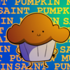 SaintPumpkinMuffin's avatar