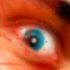 saintremoo's avatar