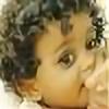 saintrok's avatar