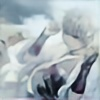 SaintRome's avatar