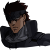 saintrowfan2's avatar