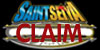 SaintSeiyaClaim's avatar