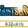 SaintSeiyaLiveAction's avatar