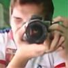 Saintsev's avatar