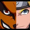 saintseyaluan's avatar