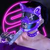 SaintsGringo's avatar