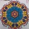Saintslayer32's avatar