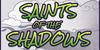 SaintsoftheShadows's avatar