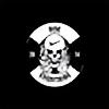 saintspartan117's avatar
