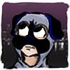 SaintSwan's avatar