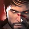 SaintVoid's avatar