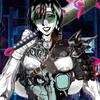 saintweezer's avatar