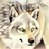 SaintWolfOfEden's avatar