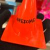 saintwonderer's avatar