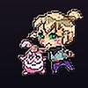 Saio's avatar