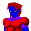 Saiol1000's avatar
