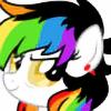 SaionixFiction's avatar