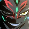 saiou-takuma's avatar