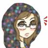 Saiounji's avatar