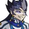 SaiouTakuma's avatar