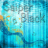 SaiperBlack's avatar