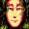 Saiph-Achernar's avatar