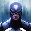 SaiPhacomic's avatar