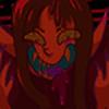 Saira-Dragon's avatar