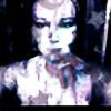 saira30's avatar