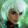sairarose's avatar