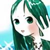 sairent's avatar