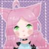Sairento-chan's avatar