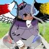 sairic's avatar