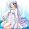 SairinMagomi's avatar
