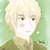 Sairofe's avatar