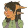 Sairu-chan's avatar