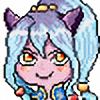 sairu9's avatar