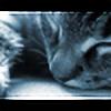 SairuStark's avatar
